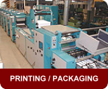 Printing / Packaging