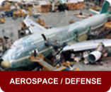 Aerospace / Defense
