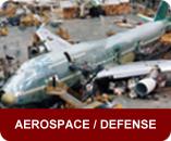 Aerospace / Defense