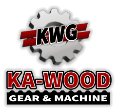 KA-Wood Gear & Machine Company